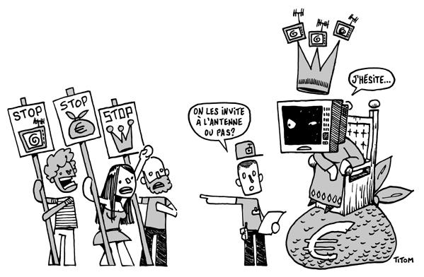 contestation_medias