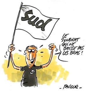 sud_drapeau