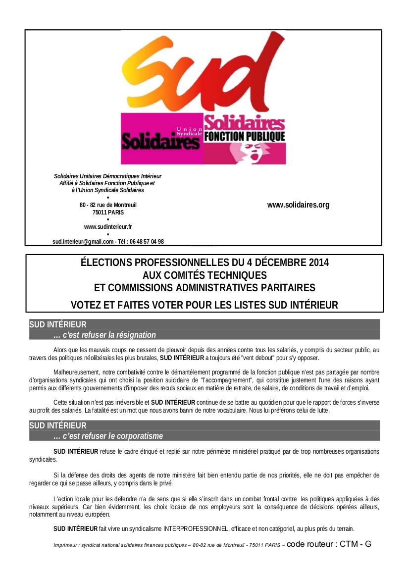 ElectionsCTM - Profession de foiaveccoderouteur-1