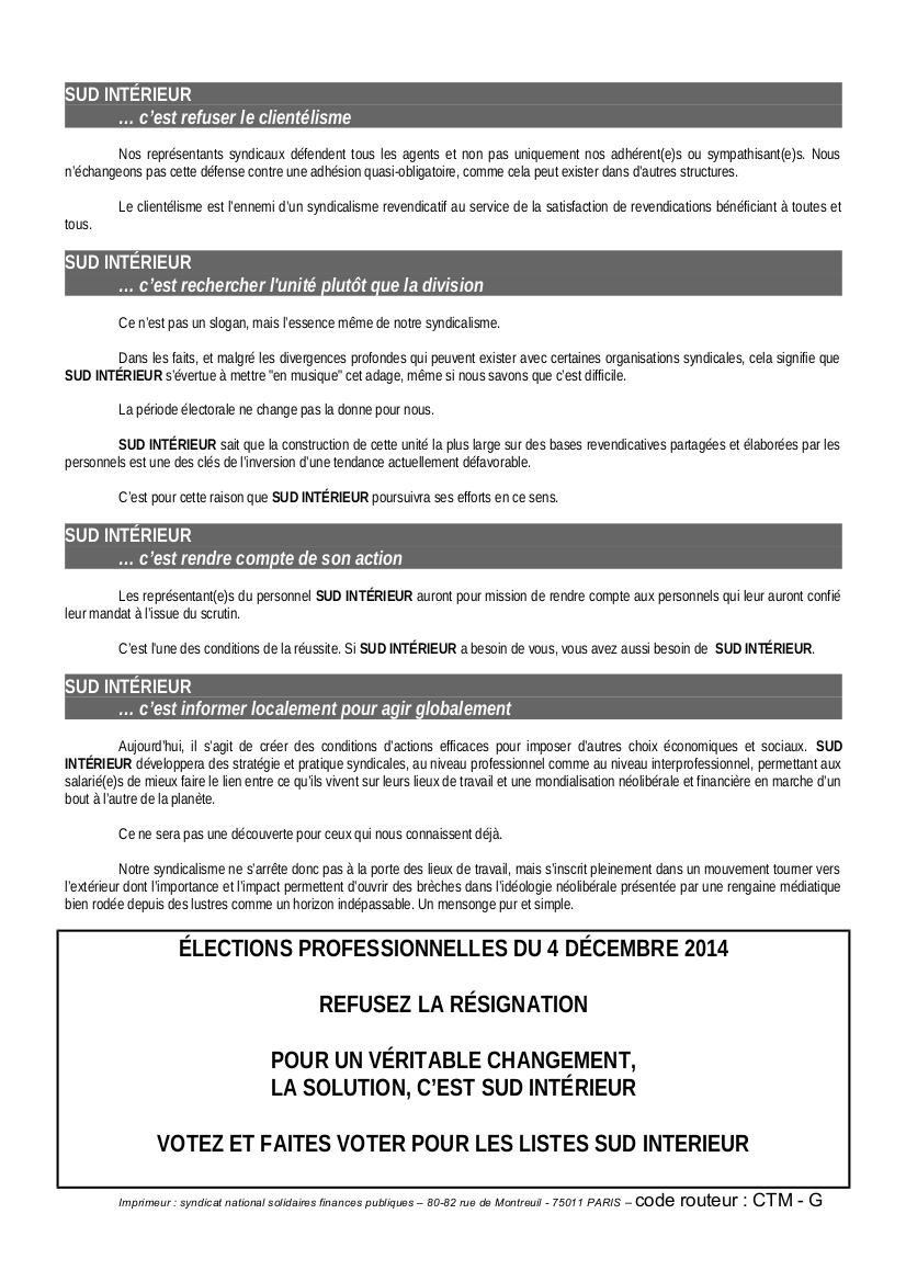 ElectionsCTM - Profession de foiaveccoderouteur-2