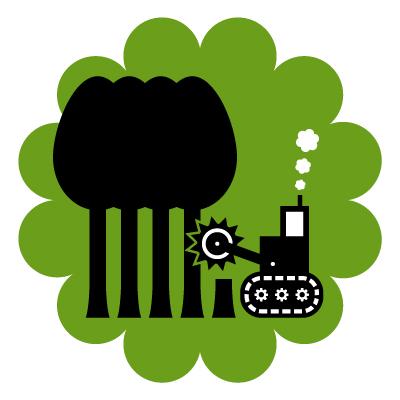 jpg_dessin707_titom_deforestations