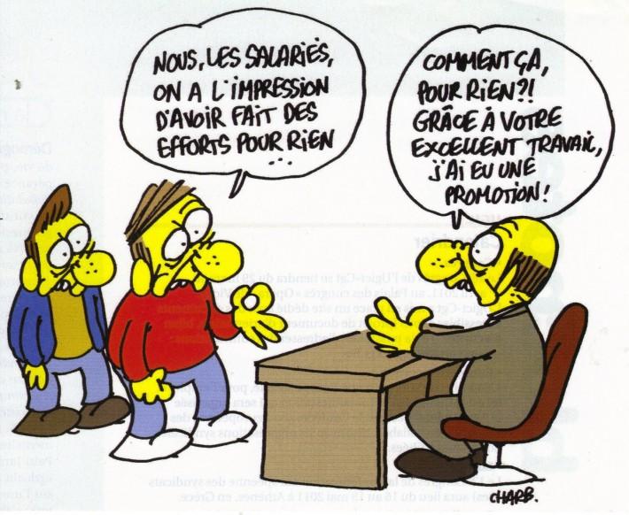 11-10-25-Charb-e1365401203253