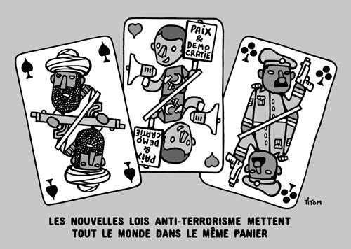 meme panier anti-terrorisme