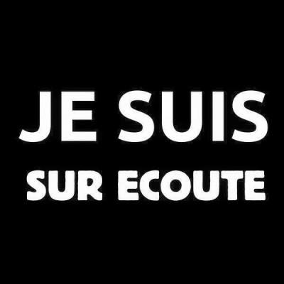 JeSuisSurEcoute