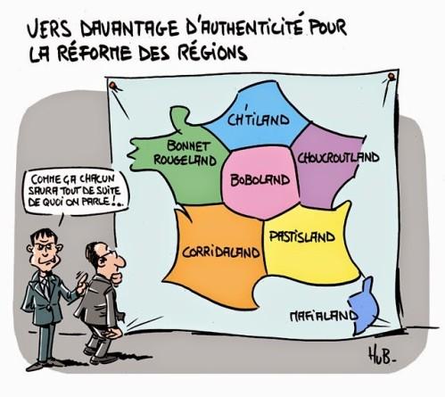 reforme-des-regions