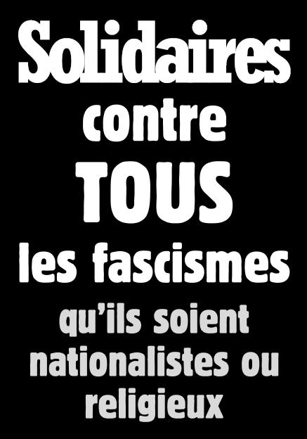 visuel_solidaires