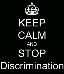 keep-calm-and-stop-discrimination-28